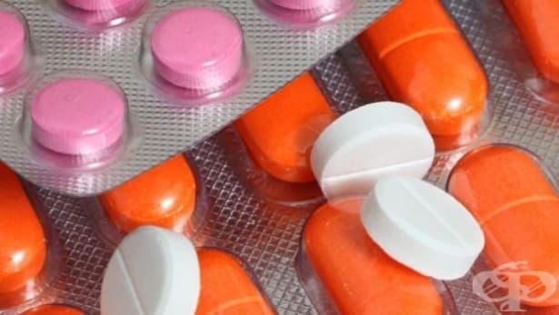 Лекарствата за рак в Китай поевтиняват - изображение