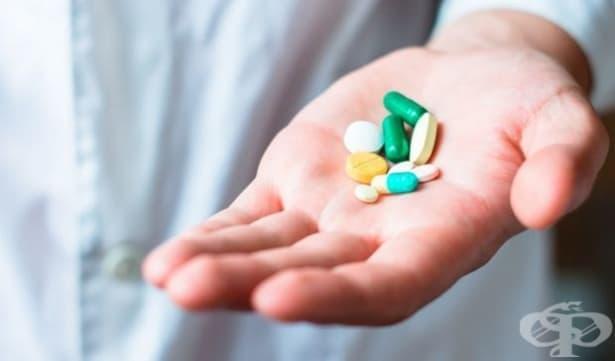 Създадоха лекарство срещу туберкулоза за хора с МЛУ - изображение