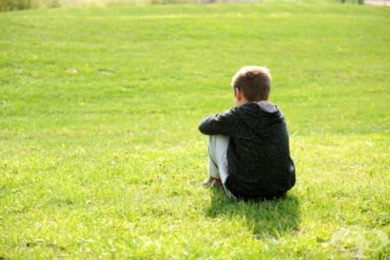 Лекарство за аутизъм може да се появи по-рано на пазара - изображение