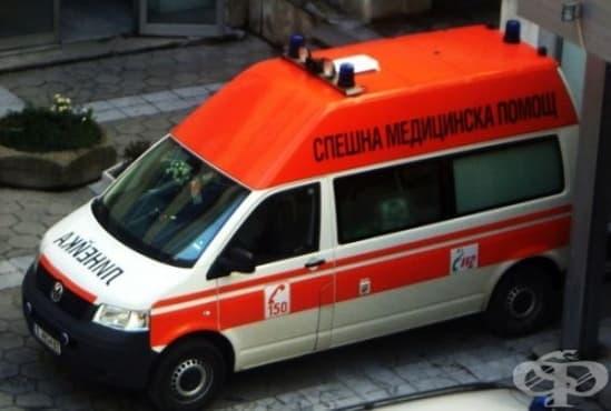 С модерна техника ще се оборудват Община Враца, Спешният център и Пожарната - изображение