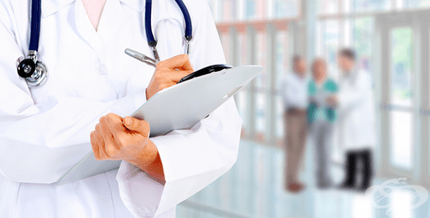 НЗОК напомня, че през месец декември здравноосигурените лица могат да сменят личния си лекар - изображение