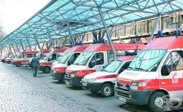 Комуникационната система на Спешна помощ ще продължи да работи както досега - изображение