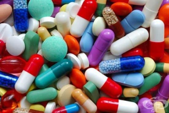 Липсата на информация е в основата на 65% от сигналите за лекарства - изображение