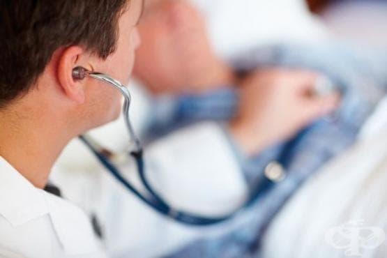 Лоша лабораторна апаратура праща здрави хора в болница - изображение