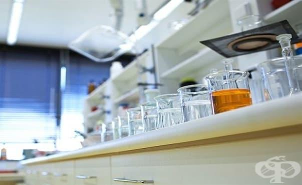 Учени откриха потенциално лечение за страдащите от дефицит на мед - изображение