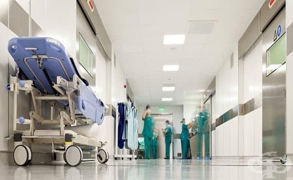 Може да се наложи пациентите да доплащат за медицински изделия - изображение
