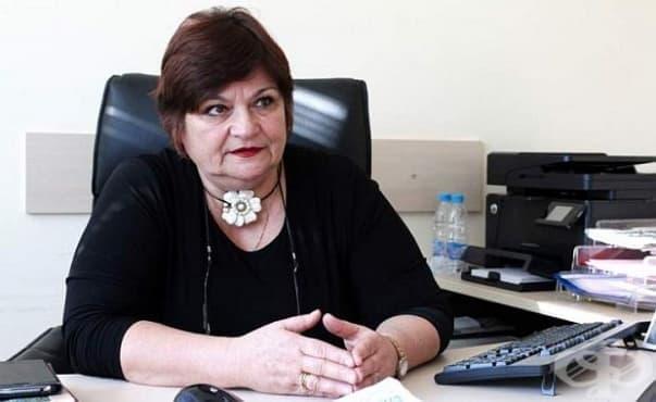 """Прокуратурата откри груби нарушения в Агенция """"Медицински одит"""" - изображение"""