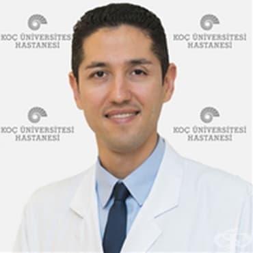 """""""Медикъл Караджъ"""" и American Hospital ще подарят лазерна корекция на очите на един пациент - изображение"""