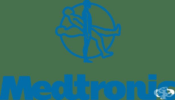 MEDTRONIC обявява стартирането на нова, резултатно-ориентирана програма за обучение - изображение