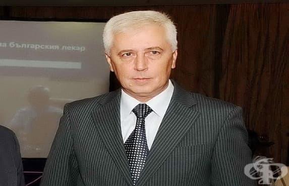 Министърът не вижда пречки ТЕЛК-овете да издават валидни решения - изображение