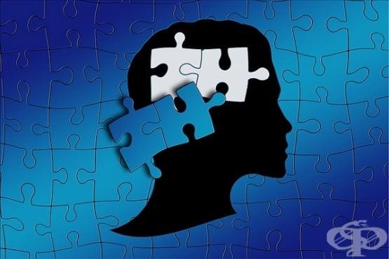 Научен пробив: Мозаечни мутации могат да отключат разстройство от аутистичния спектър - изображение