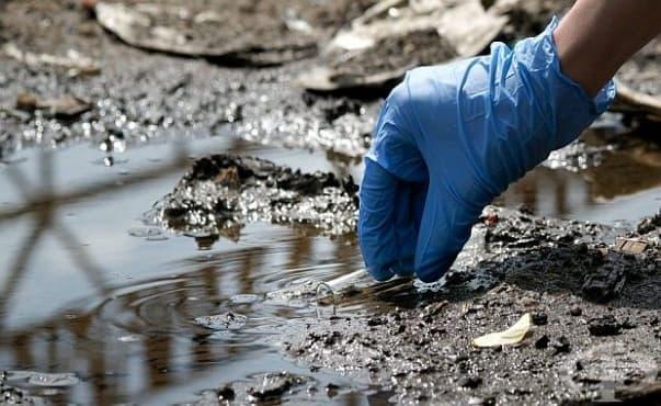 Глобалното замърсяване причинява смъртта на 9 млн. души всяка година - изображение