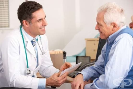МЗ е превело в здравната каса парите за потребителската такса на пенсионерите - изображение