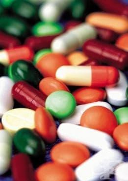 Промяна на процедурата за осигуряване на медикаменти за лечение на онкологични заболявания - изображение