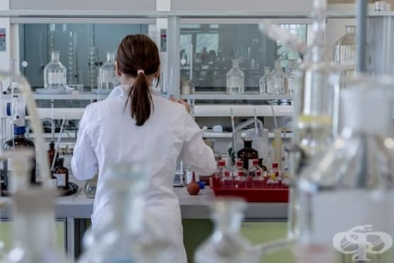 Набират доброволци за клинично изпитване на ново лекарство  - изображение