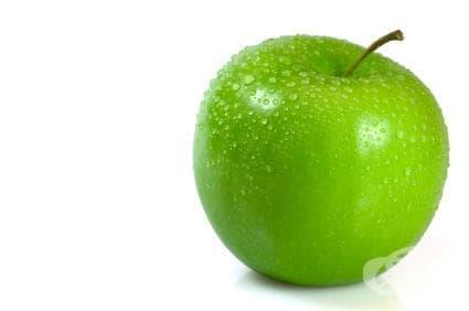 """Награди """"Зелена ябълка"""" ще популяризират екологичния начин на живот - изображение"""
