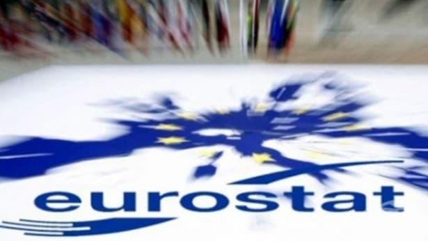Най-малко разходи за здравеопазване в ЕС правят България и Румъния - изображение