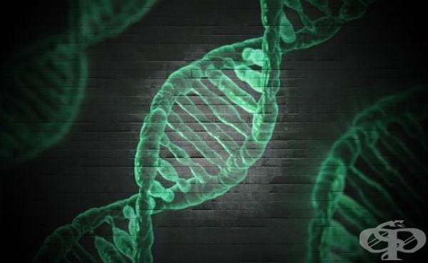 Руски учени създават нанодискове за унищожаване на злокачествени тумори - изображение