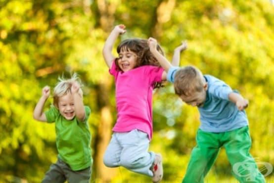 """Мобилен екип на фондация """"За Нашите Деца"""" започна работа в пет здравни и социални заведения - изображение"""