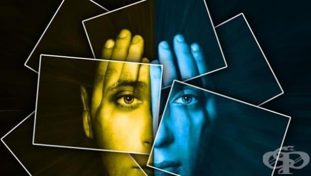 Натриев бензоат може да помогне при лечението на шизофрения - изображение
