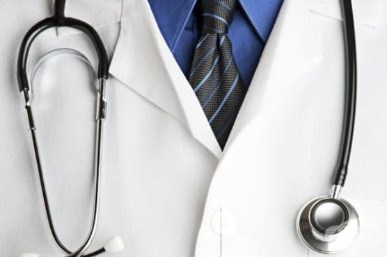 Не достигат лекари във Видинско - изображение