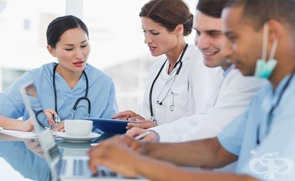 Канадски лекари се обявиха против увеличението на заплатите им - изображение