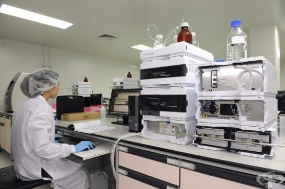 Нов пробив в науката: Човешкият организъм може по естествен начин да регулира кръвното налягане - изображение