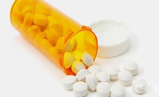 Спрените в България лекарства са широко използвани в Европа  - изображение