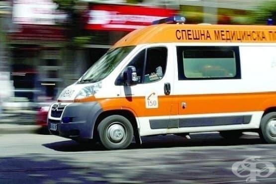 Откриват 6 нови центъра за спешна медицинска помощ в столицата - изображение