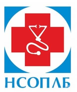 НСОПЛБ: Търговски обекти и лечебни заведения не могат да се поставят под един знаменател - изображение