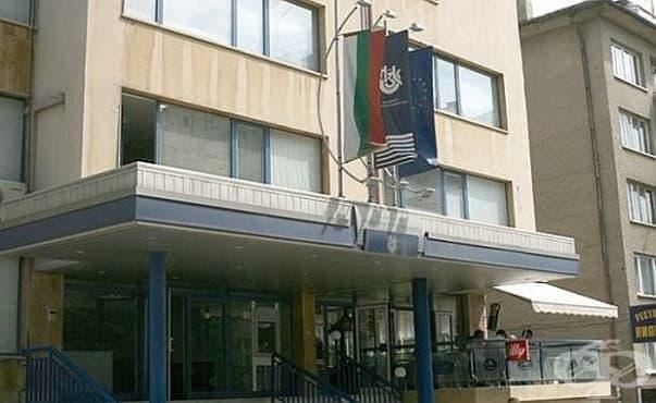 Предложения за кандидати за управител на НЗОК ще се приемат до 3 юли - изображение