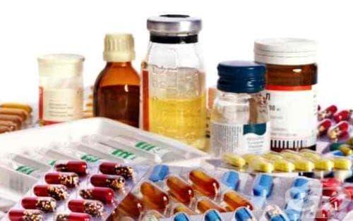 НЗОК пести около 34 милиона от медикаменти - изображение