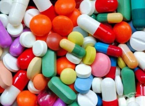 НЗОК въвежда лимит за скъпо биологично лечение - изображение