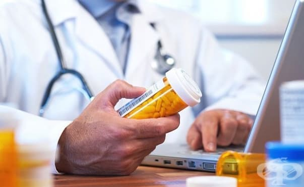 Смъртните случаи след обезболяващи в САЩ се определят като епидемия - изображение