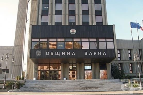 През 2017 г. Община Варна планира да инвестира 160 хиляди лева в 8 програми за профилактика на здравето - изображение