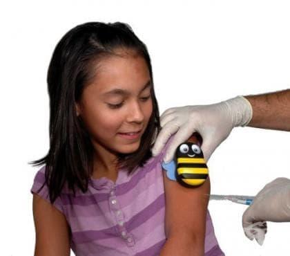 Общопрактикуващите лекари в Хасково започнаха имунизацията на момичета срещу рак на маточната шийка - изображение