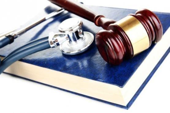 Внесоха обвинителен акт срещу лекарка заради смъртта на бебе в Тетевен - изображение