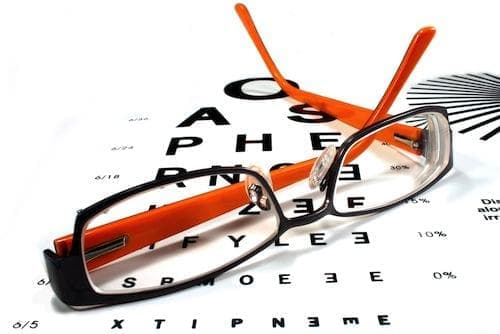 Доц. Андрей Андреев: Очните болести, пред които офталмологията днес е безпомощна, стават все по-малко - изображение