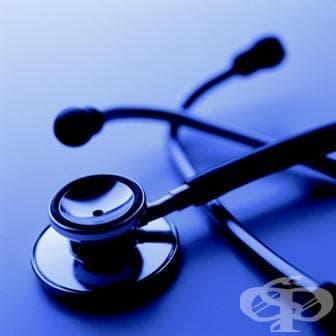 По Методиката на МЗ средствата за онкологичните центрове и болници ще се разпределят по нов начин – за извършена дейност - изображение
