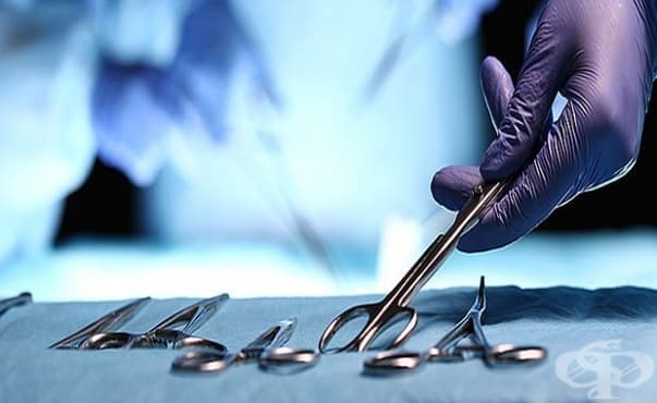 "Неврохирурзи от ""Пирогов"" спасиха дете със счупен череп - изображение"