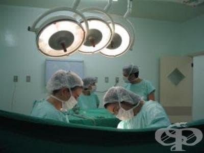 Родилка в МБАЛ - Ловеч е починала по време на раждане чрез секцио - изображение