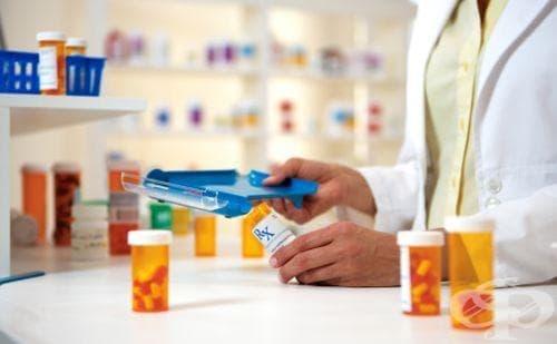 Опити за телефонна измама с фармацевти в цялата страна - изображение
