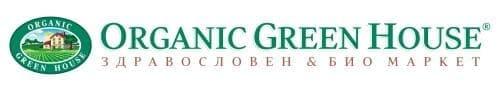 Нов магазин за био-продукти в Стара Загора - изображение