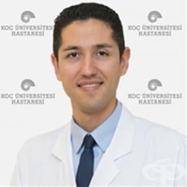 Ще се проведат безплатни консултации в София с известен офталмолог - изображение