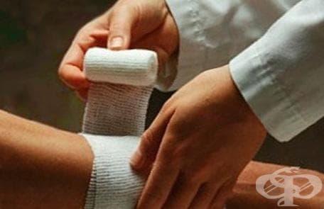 НЗОК често не покрива имплантите, необходими при ортопедична операция - изображение