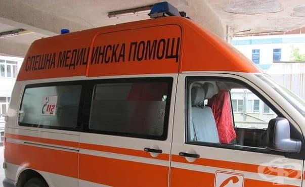 Началникът на спешното в Добрич напуска заради агресията срещу служителите - изображение