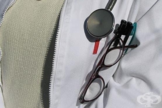 Русе се включва в отбелязването на Световния ден на остеопорозата - изображение