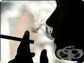 Здравни инспекции издават актове за нарушение на забраната за пушене и в болници - изображение