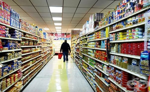 Групировка заплашва да трови хранителни стоки в Гърция - изображение