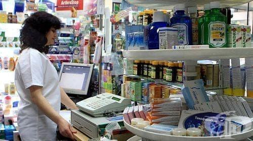 Пациентите не бива да доплащат за аналогови инсулини в аптеките - изображение